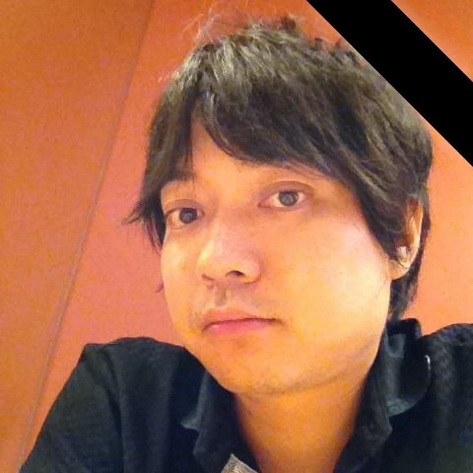 鈴木イチロウ(つなげーと代表)